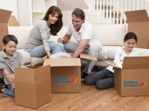 Moving Tips | Rockbrune Bros Movers