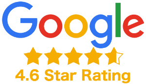 Rockbrune Bros Movers Newmarket, Ajax We have a 4.6 star rating on Google!