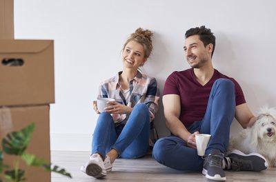 Local Moving for Ajax, Barrie and Oshawa